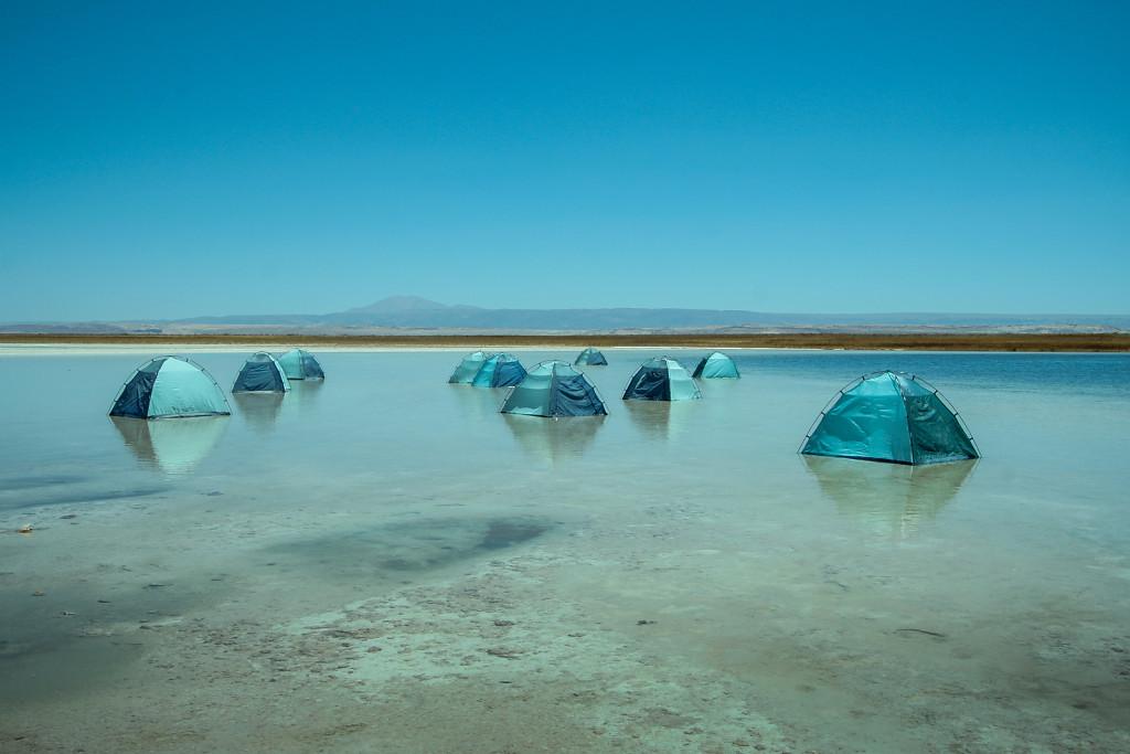 Atacama Lab