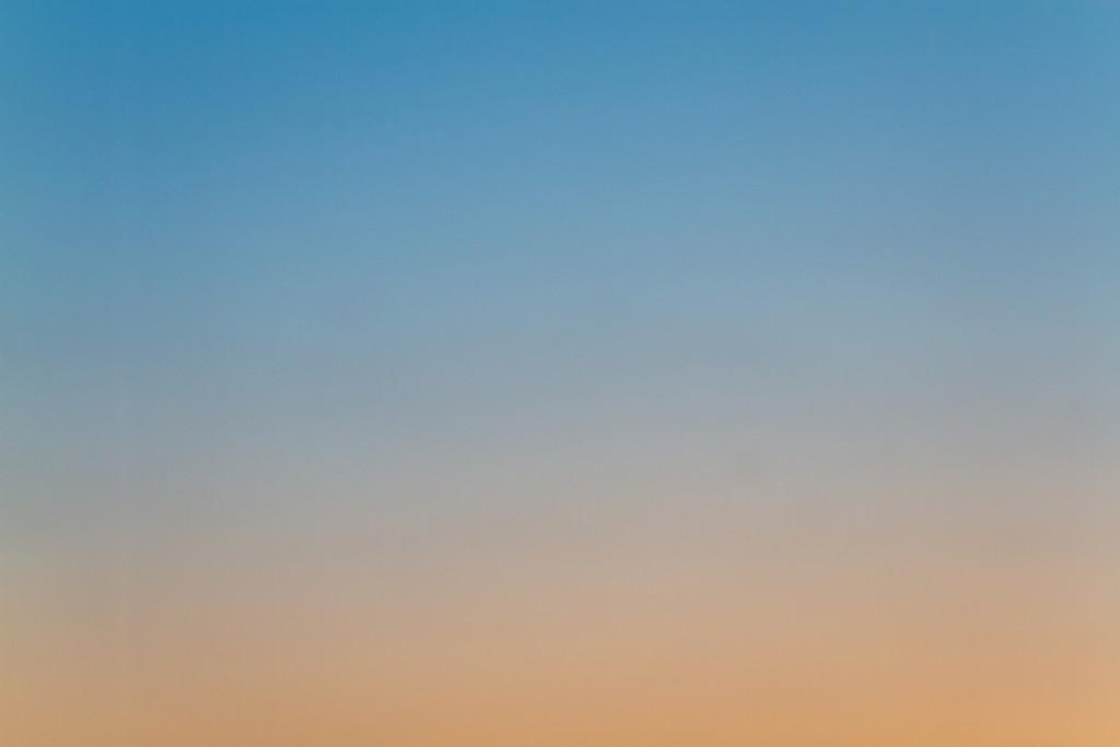 Algeciras (Atmosphere VIII)