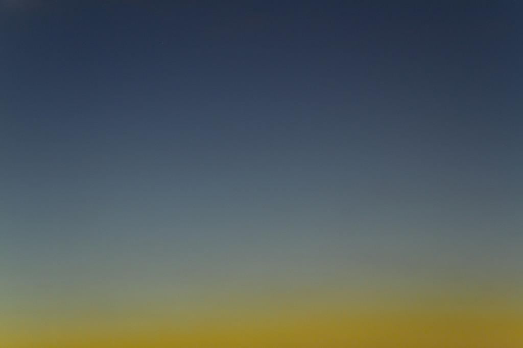 Atacama (Atmosphere V)