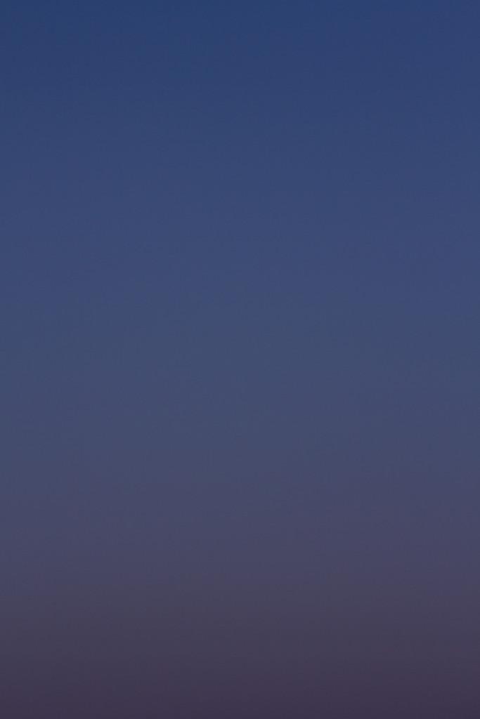 Valparaiso (Atmosphere IV)
