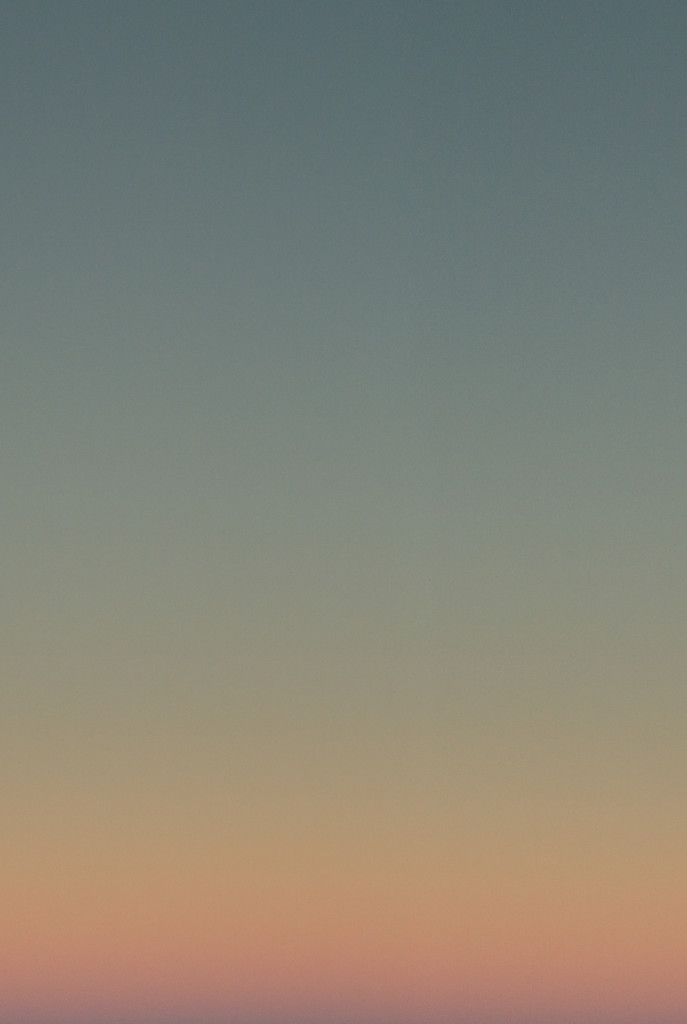 Antofagasta (Atmosphere XIV)
