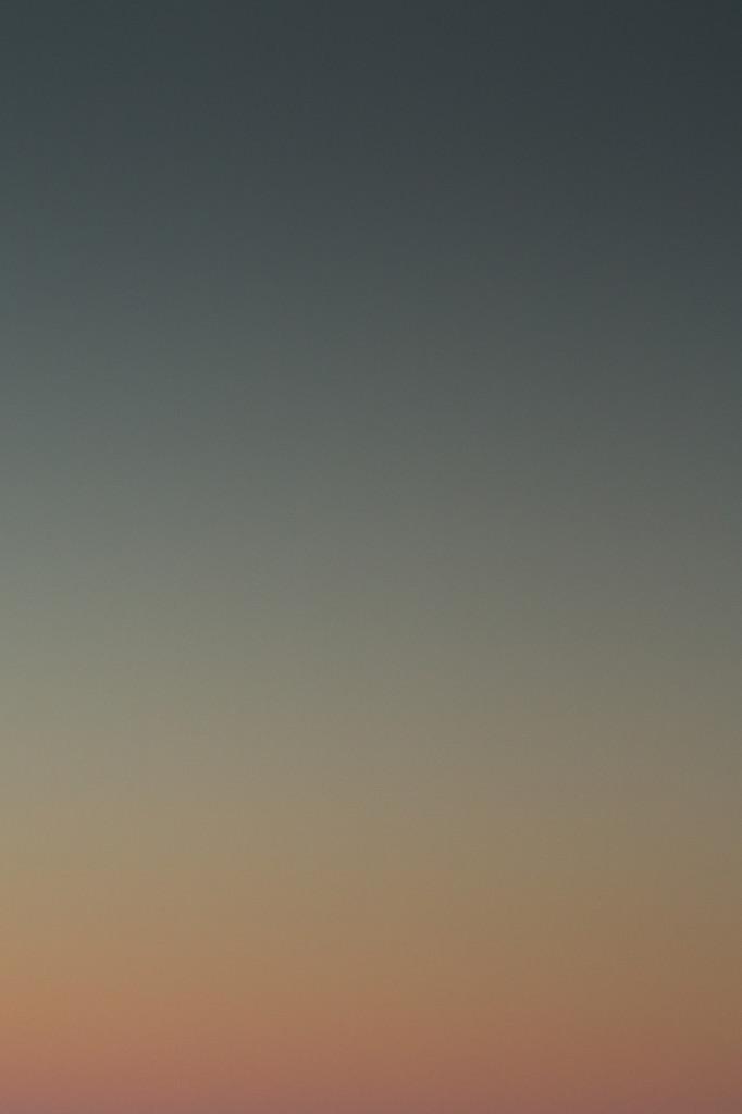 Dingle (Atmosphere XV)