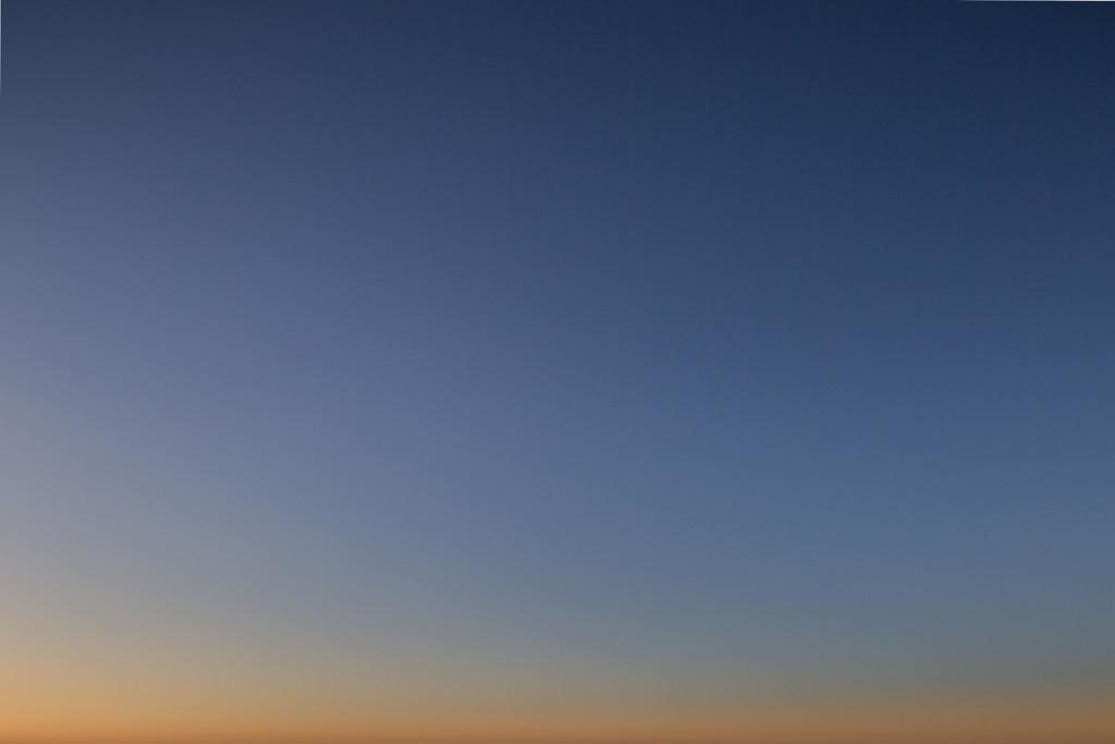 Dover (Atmosphere XVIII)