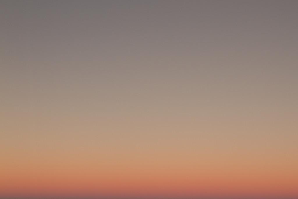 Taltal (Atmosphere XVI)