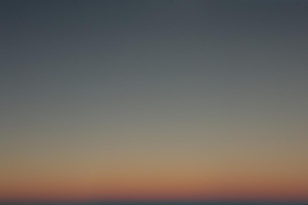 Ulan Bator (Atmosphere XIX)