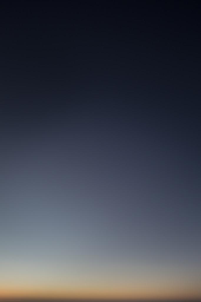Sandycove (Atmosphere XXII)