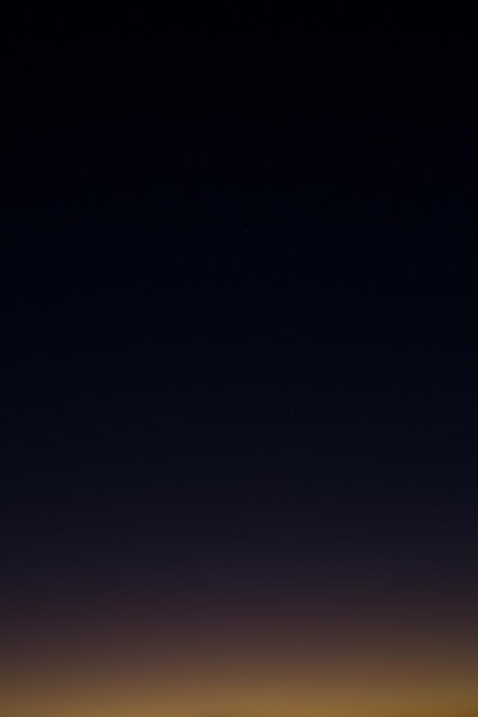 Chajnantor (Atmosphere XXXII)