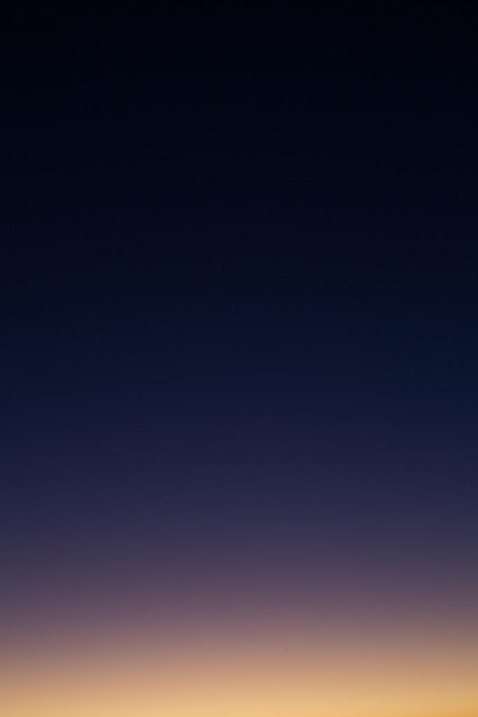 Cosca (Atmosphere XXXIII)