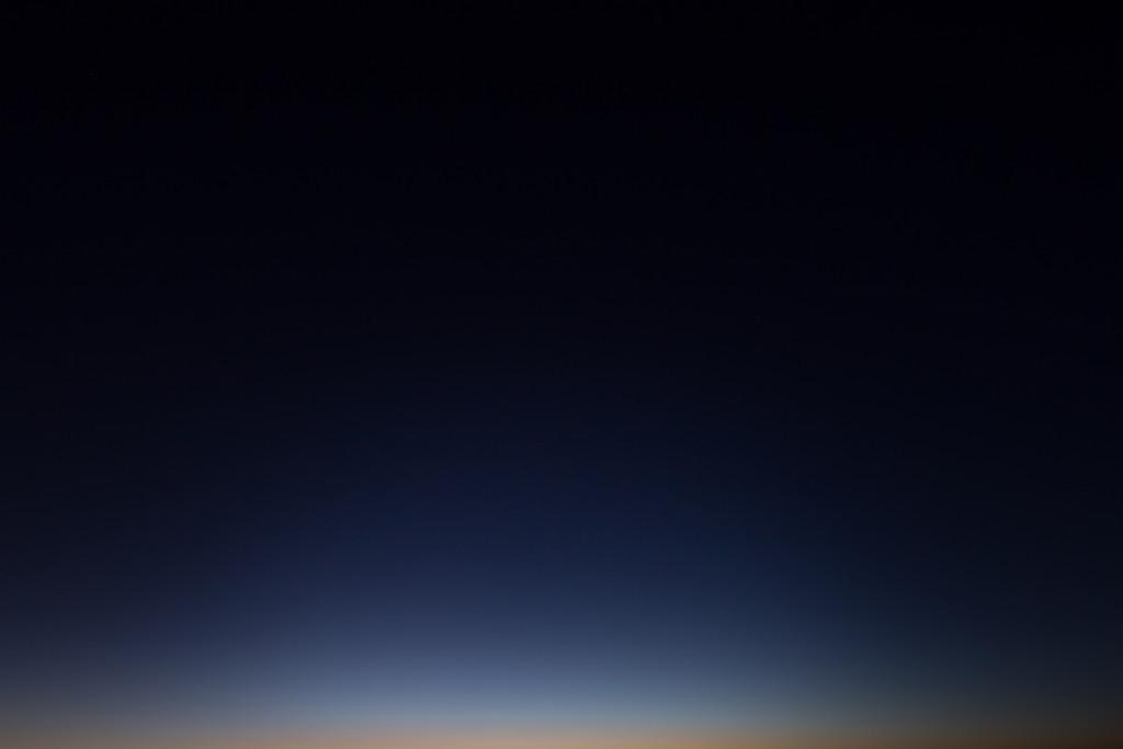Talabre (Atmosphere XLIV)