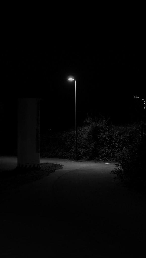 Nocturne I (Berlin)