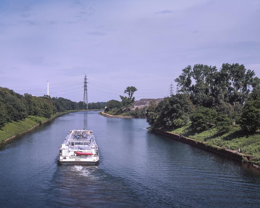 Am Ruhr