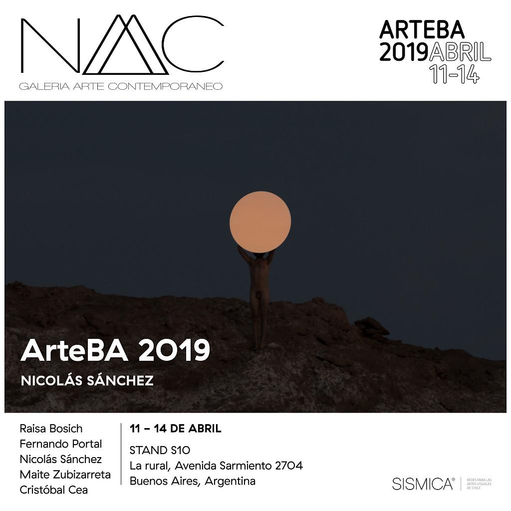 ArteBA-Nicolas-Sanchez.jpg