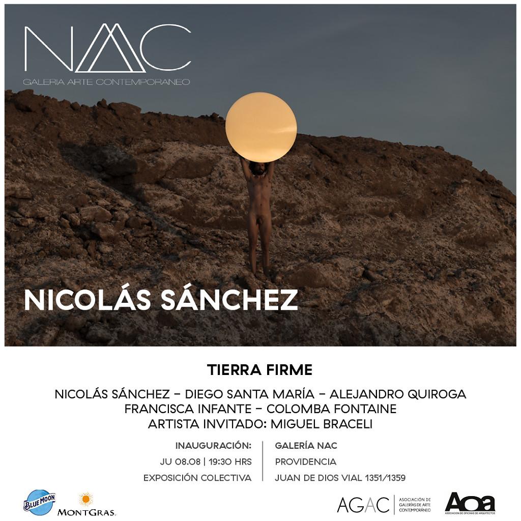 Inv-NSanchez-TierraFirme.jpg