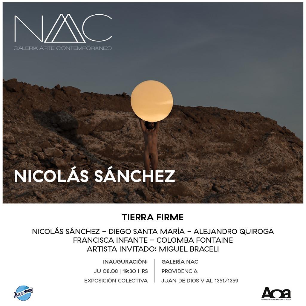 Inv-NicoSanchez-TierraFirme.jpg