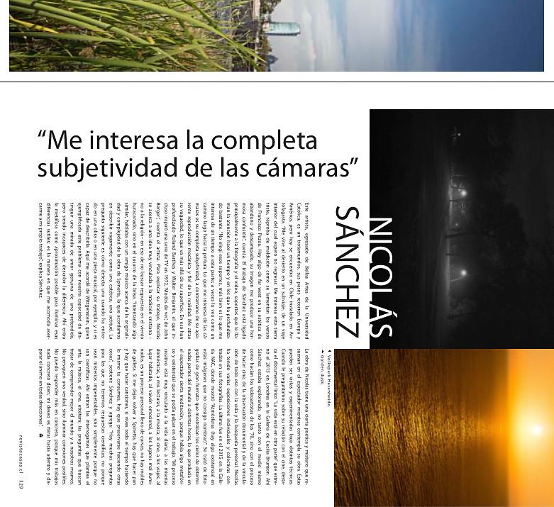 Revista-Casas-WebV.jpg