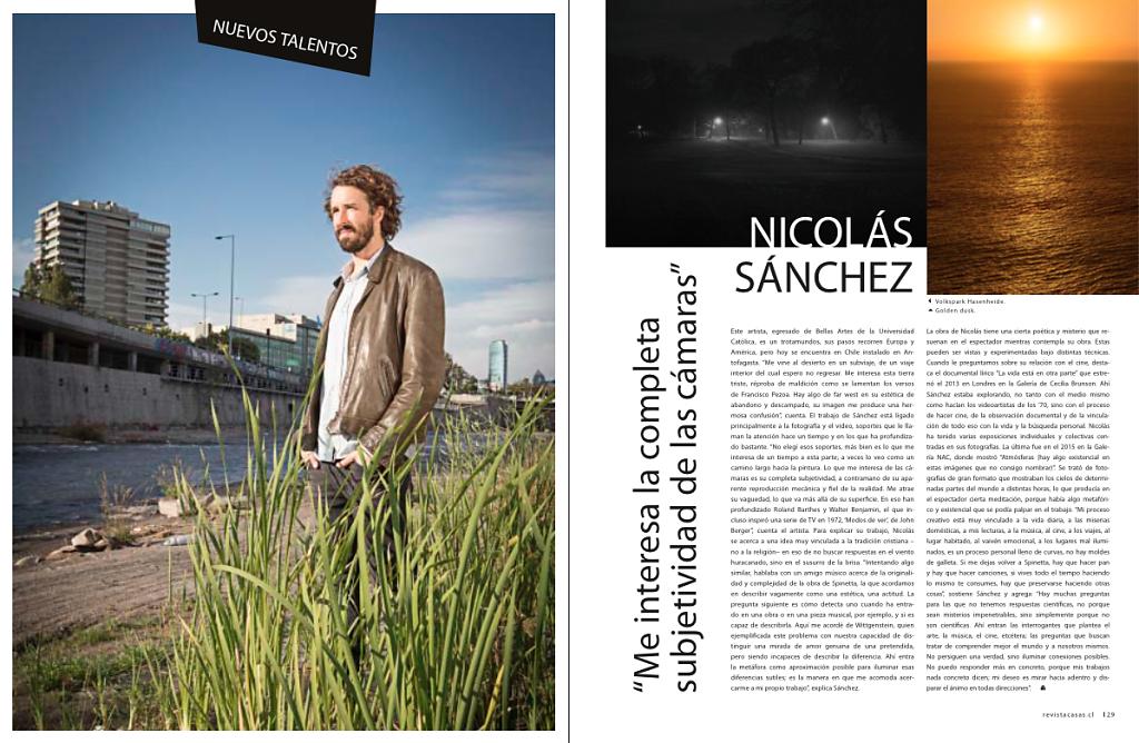 Revista-Casas.png