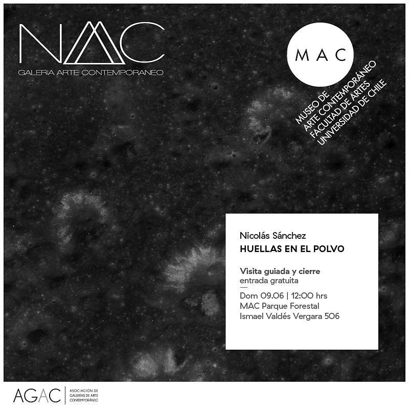 cierreMAC-NAC-Nicolas-Sanchez.jpg