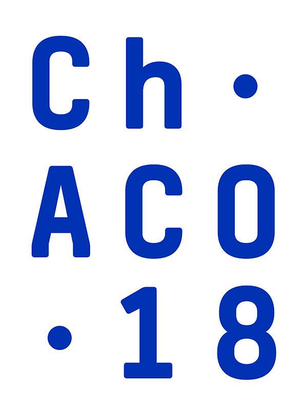 logochaco18.jpg